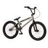 Stereo Bikes Subwoofer BMX , harmaa/musta
